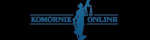 komornik-online