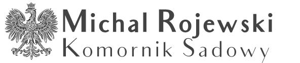 Komornik Poznań